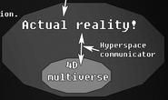 Hyperverse (Digital)