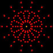 1B0BFADB-6D6D-4E15-8FFB-11103C6B7A36