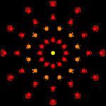 7cube