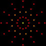 6cube