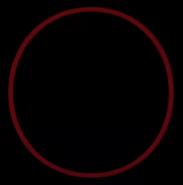 Black Super-Large Universe