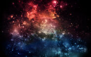 HD-Galaxy-Wallpapers-Free-Download-138