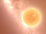 Omegastar