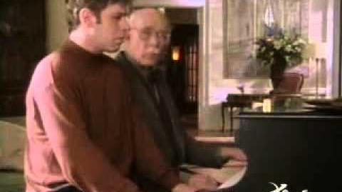 BBFF - The Music Teacher