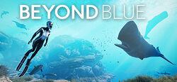 Beyond Blue Game.jpg