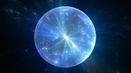 Spherical-quantum-bubble rio-i87jl thumbnail-full01
