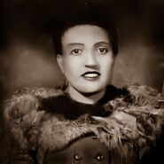 Henrietta-Lacks-e1518194023410