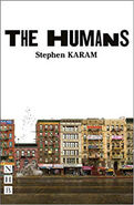 The-humans-stephen-karam-book-cover