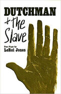Dutchman-the-slave-leroi-jones-amiri-baraka-book-cover