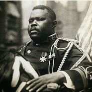 7-Jamaicans-That-Made-An-Impact-On-The-World-Marcus-Garvey-1