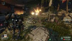 Actoinscreenshots131.jpg