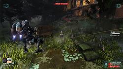 Actoinscreenshots21.jpg