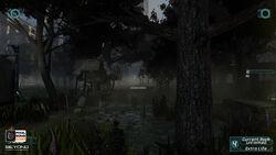 Actoinscreenshots61.jpg