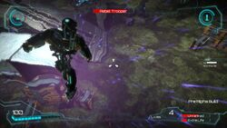 Mech-landing1.jpg