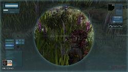Actoinscreenshots41.jpg
