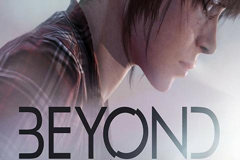Beyond: Two Souls Wiki
