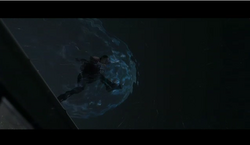 Beyond-two-souls-10.png