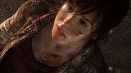 Beyond-E3-Media