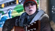 Beyond-Two-Souls new-23
