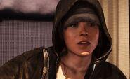 Beyond Two Souls Ellen Page Game