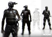 Beyond-Two-Souls-Character-Concept-Art-by-Florent-Auguy-19