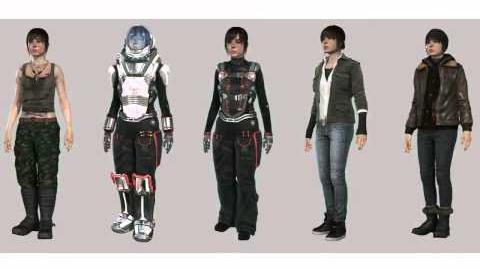 Beyond_Two_Souls_(The_Making_of_Beyond_Designing_the_Game)
