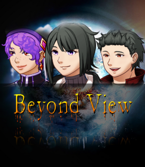 Beyond View cover.png