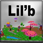 Category:Lilb
