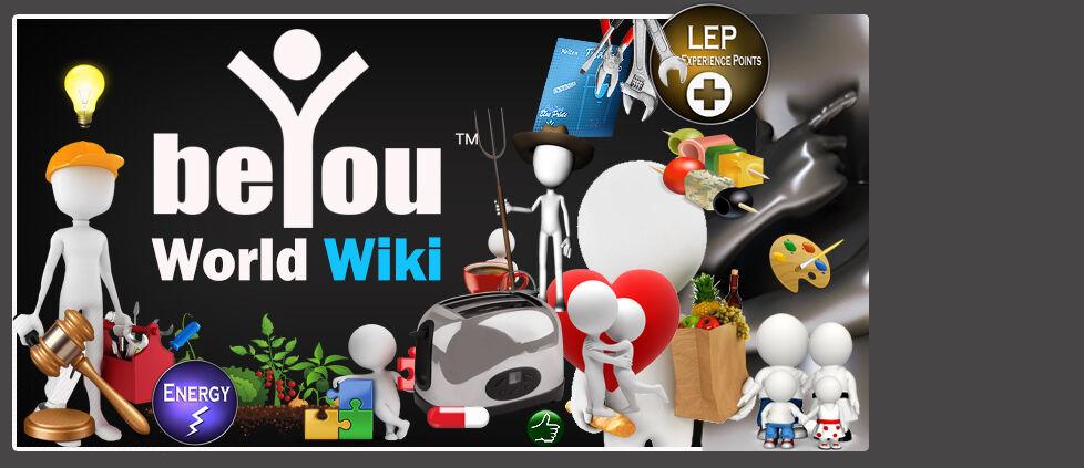 Wiki banner wiki-1.jpg