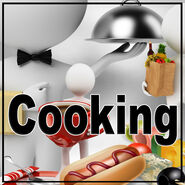 Category:Cooking