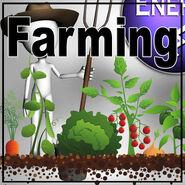 Category:Farming