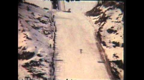 1972_Copper_Peak.Ski_Flying_Event