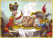Napoleon i Anglik