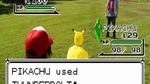 Pokemon_In_Real_Life_1-4
