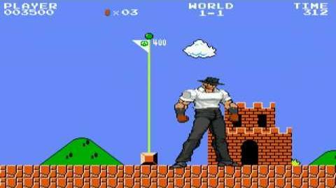 Mugen-Chuck_Norris_in_Mario_Bros