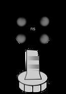 Kryształowa kula