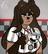 MOONLITE61's avatar