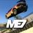 ME7's avatar