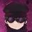 Galatios's avatar