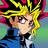 AtemOtaku's avatar