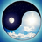 SpacePandaX's avatar