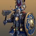 RomenRuiz's avatar