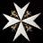 UnitedCrusader's avatar