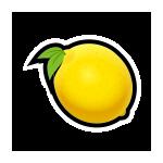 Lemonny3663