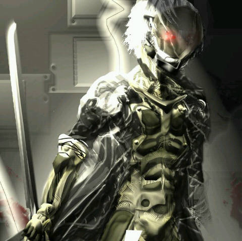 Arquay Herrington's avatar