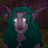 Jansither's avatar