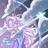 Opale1.0's avatar