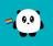 PandaJJMusic's avatar