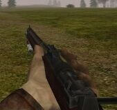 Mauser 1889.jpeg