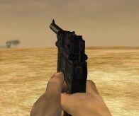 Mauser C96.jpeg